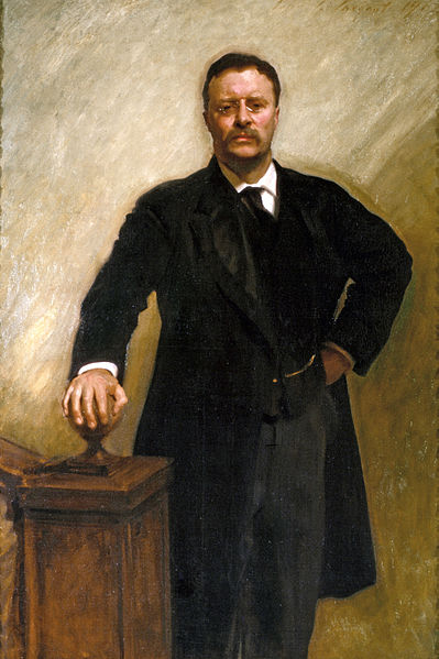 399px-Theodore_Roosevelt_by_John_Singer_Sargent,_1903