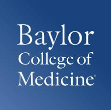 Baylor College of Medicine (Emergency Medicine)