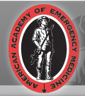 American Academy of Emergency Physicians / All Rights Reserved