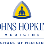 Johns Hopkins University School of Medicine (Baltimore, MD)