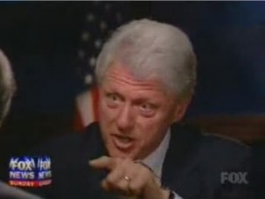 bill_clinton_finger_wag