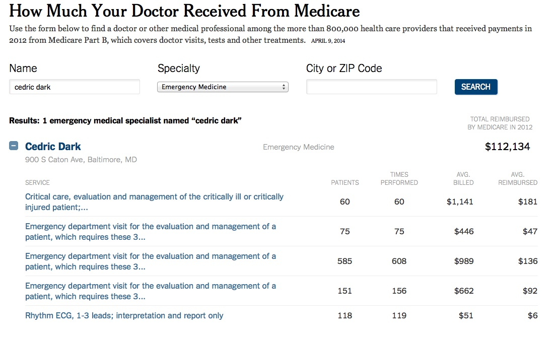 Does Medicare Pay For Home Health Care In Florida