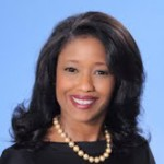 Regina Bailey, MD, JD, LLM